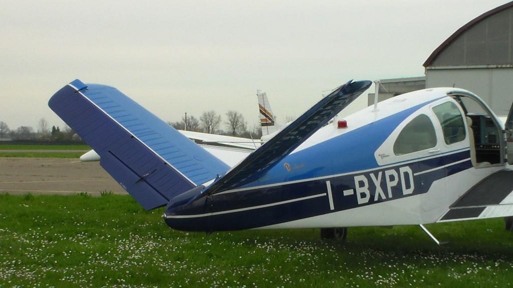 V-0004
