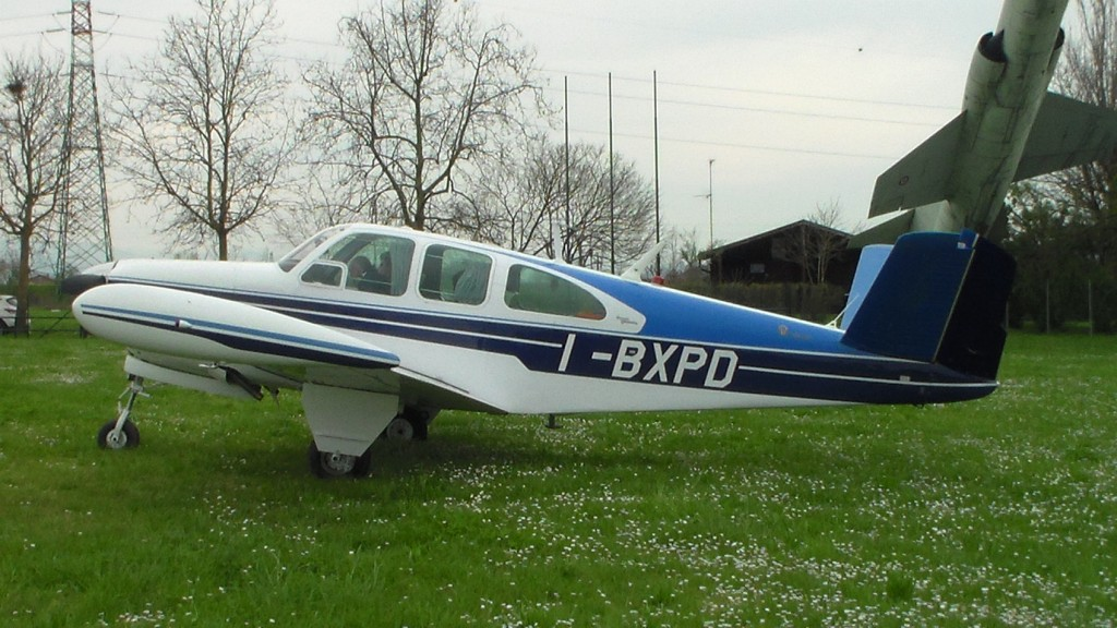 V-0008