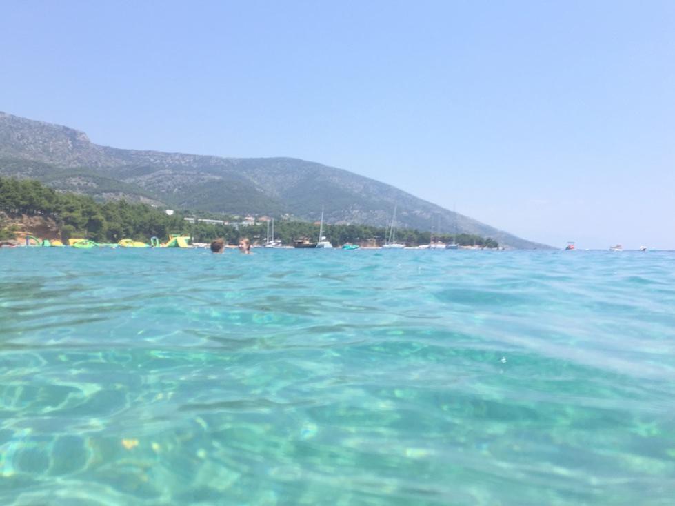 brac island____050