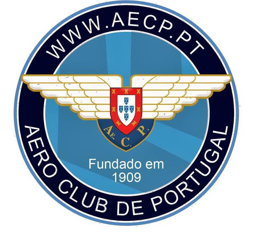 aeroclub de portugal
