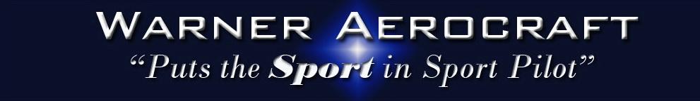 warner_aerocraft004009
