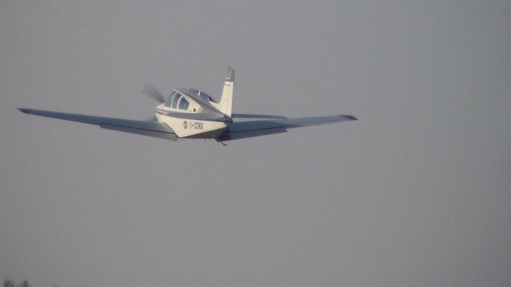 SAM_5107