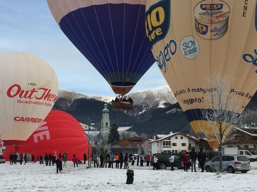 baloon3