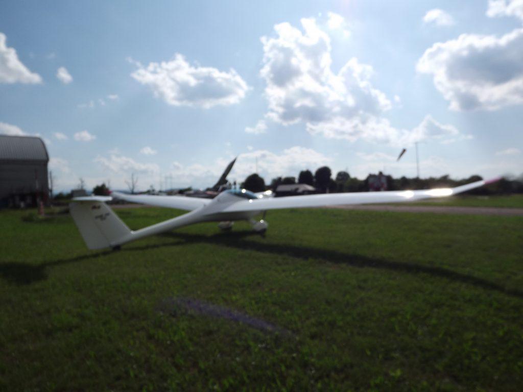 DSCF5014