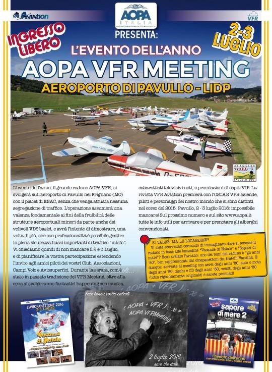 AOPA-VFR-LOCANDINA-2016-LD-540x737