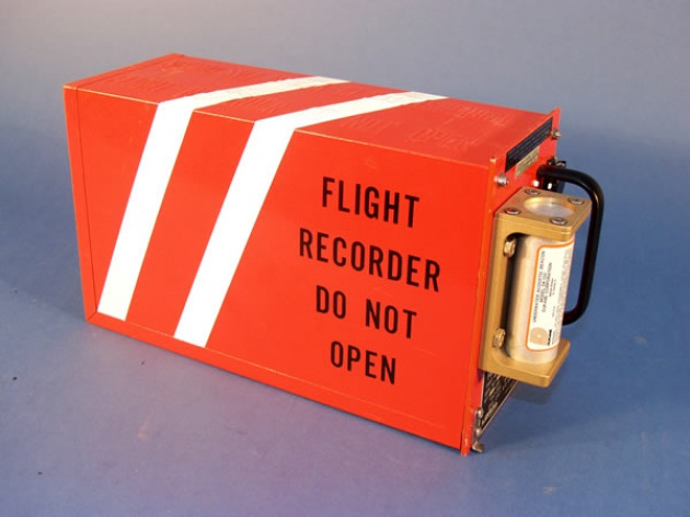 flight-recorder.630x360.jpg