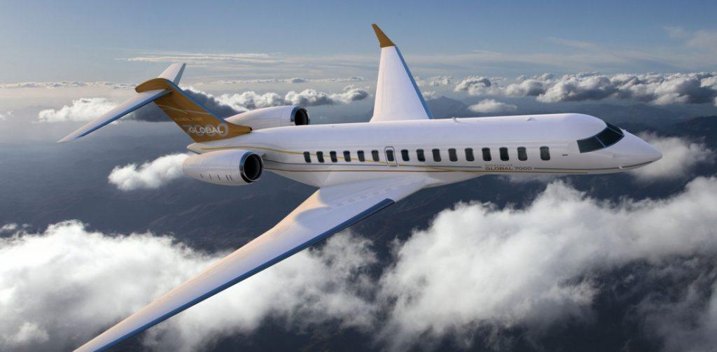 bombardier-global-7000
