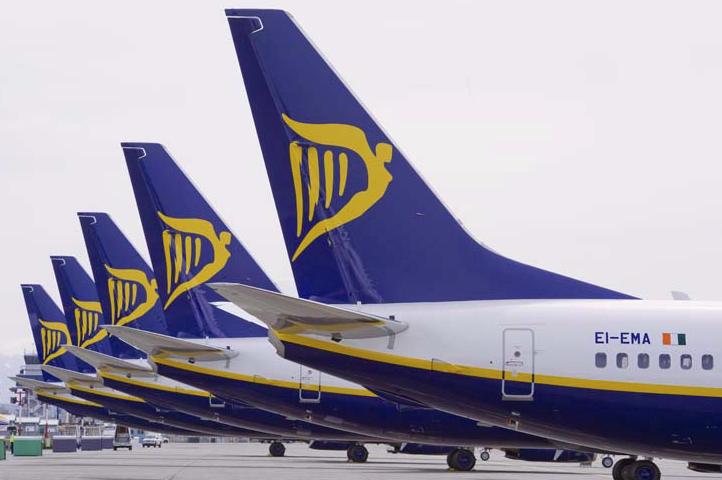 Ryanair_1.png