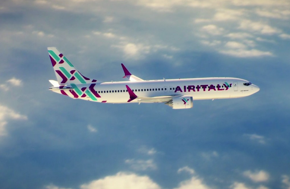 AirItaly.png