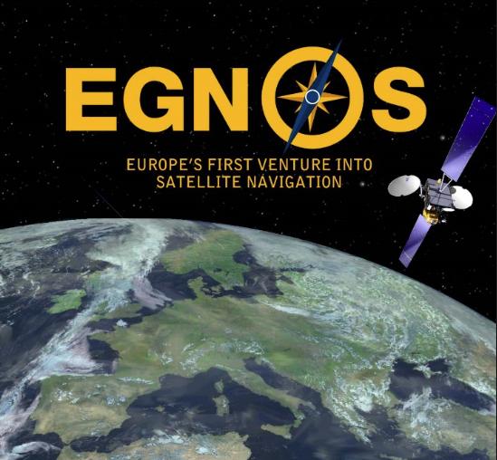 Egnos.png