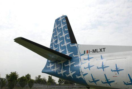Volandia_Fokker_2-465x312.jpg
