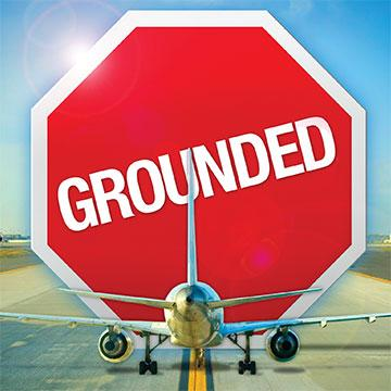 grounded_logo_1.jpg